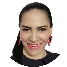 Sol Rivas Aguilar