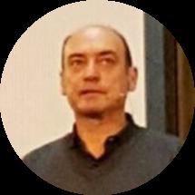 Nestor Sosa