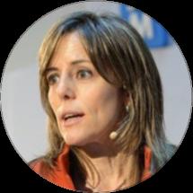 Veronica Orellano