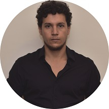 Santiago Elejalde