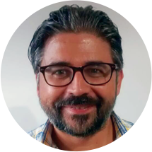 Antonio Sobrino Sánchez